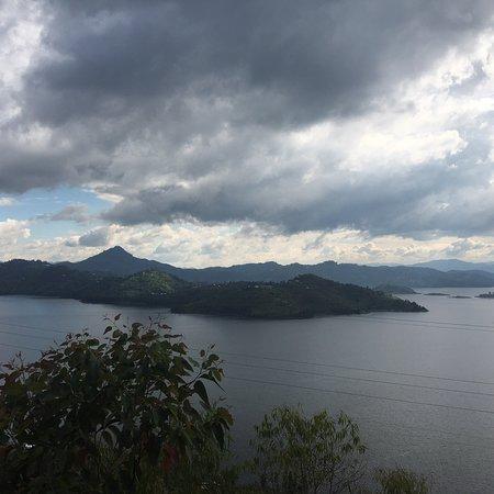 Northern Province Photo