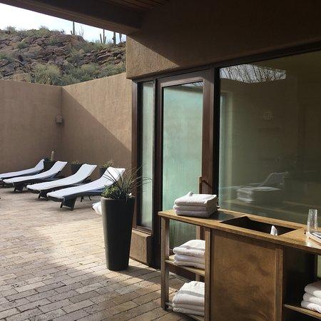 The Ritz-Carlton, Dove Mountain Photo