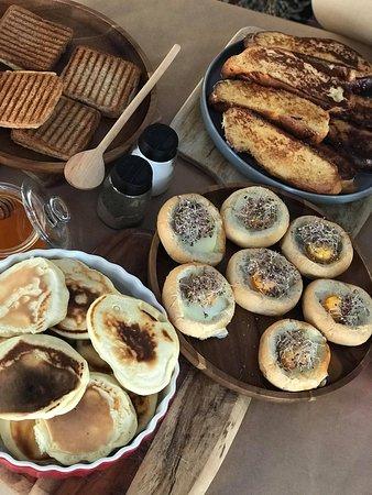 Debica, Polen: Powolne śniadania-soboty i niedziele godz 9-11
