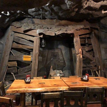 Wausau Mine Company: photo2.jpg