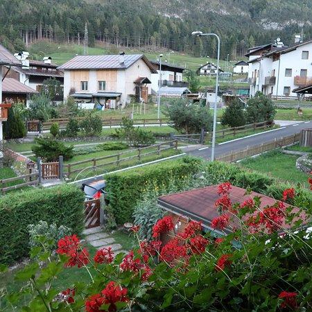 Perarolo di Cadore, Italy: photo2.jpg