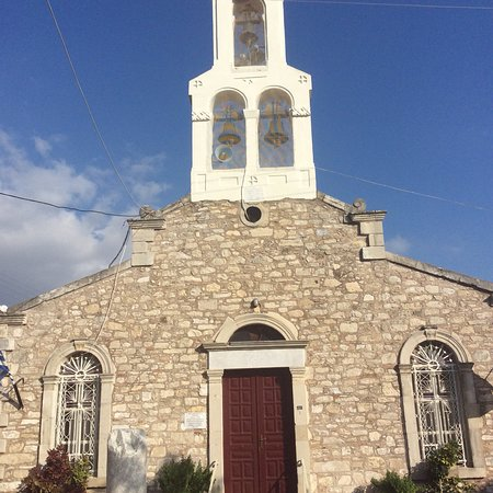 Agioi Deka, Hellas: photo0.jpg