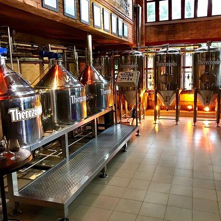 Vila St Gallen - A Casa da Cerveja Therezópolis: photo0.jpg