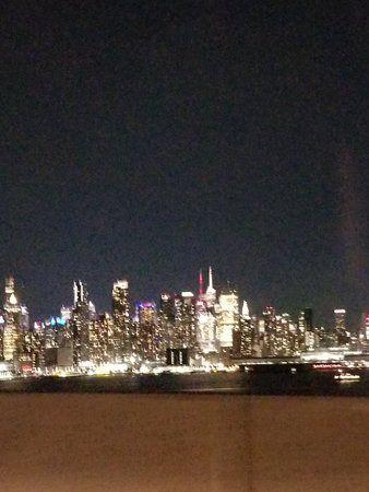 Tischdeko Anniversary Picture Of Ocean Prime New York City