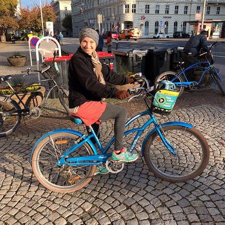 Fraulein Maria's Bicycle Tours: photo3.jpg
