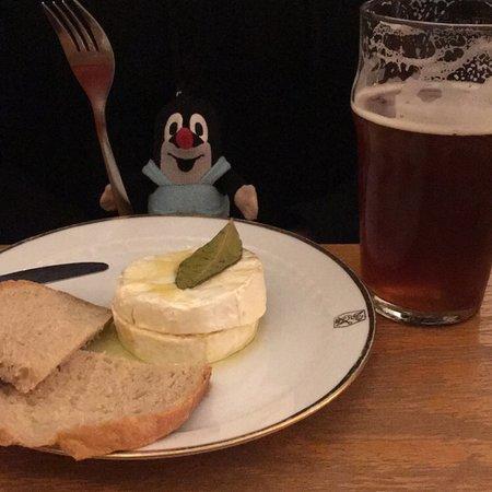 ROESEL - craft beer & cake: photo0.jpg
