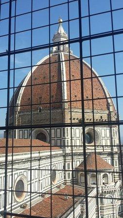 Campanile di Giotto: 20181025_130903_large.jpg