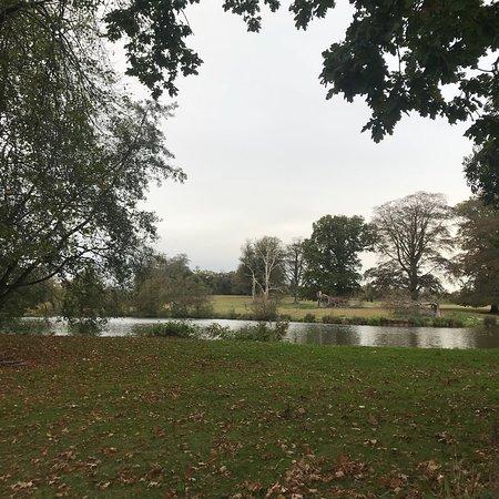 Lenham, UK: photo2.jpg