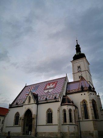 St. Marcuskerk (Crkva sv. Marka): IMG_20181027_173032_large.jpg