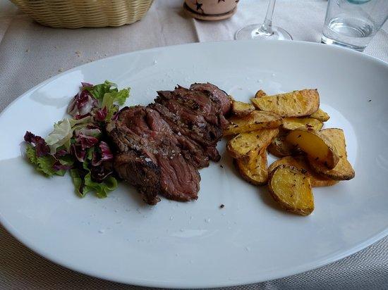 Serravalle, إيطاليا: IMG_20180930_131132_large.jpg