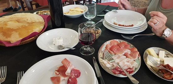 Ollolai, Italy: 20181007_134712_large.jpg