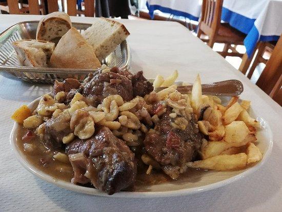 Samos, Hiszpania: IMG_20181027_154018_large.jpg