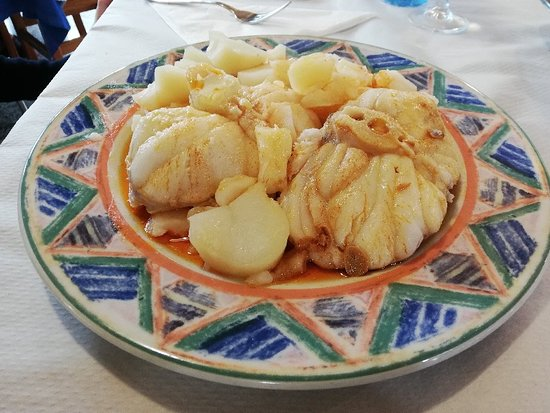 Samos, Hiszpania: IMG_20181027_154029_large.jpg