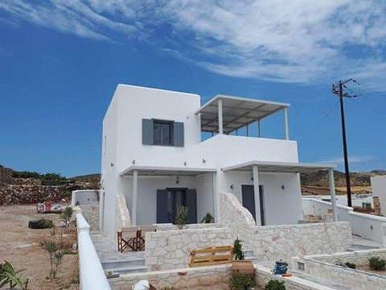 ARGILILY STUDIOS - Hotel Reviews (Aliki, Greece) - TripAdvisor