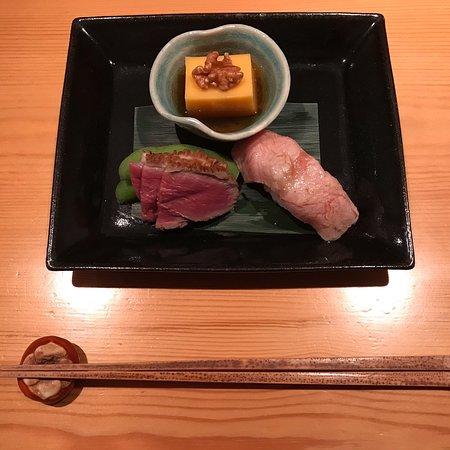 WAGOKORO Cocina japonesa: photo1.jpg