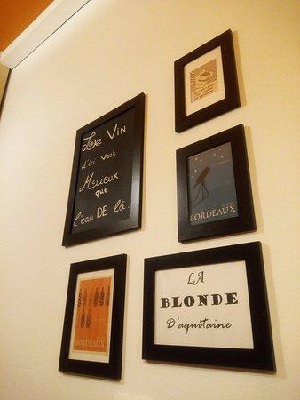 caf de la libert paillet restaurant avis num ro de t l phone photos tripadvisor. Black Bedroom Furniture Sets. Home Design Ideas