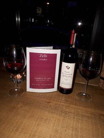 Zelli Wine Bar: TA_IMG_20181027_225233_large.jpg