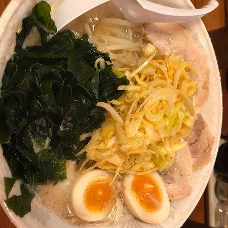 Hakata Choten Photo