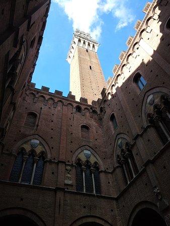 Torre del Mangia: IMG_20181027_135432_large.jpg