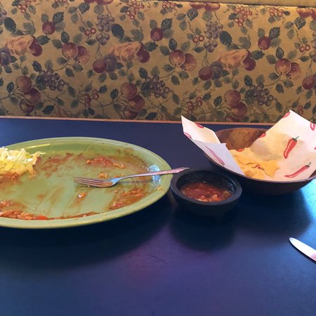 Mazatlan Mexican Restaurant: photo0.jpg