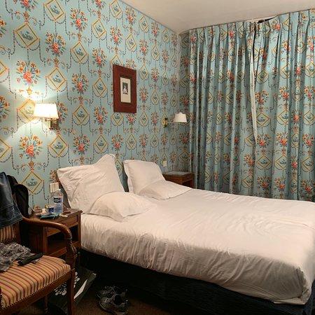 Relais Hotel du Vieux Paris: photo0.jpg