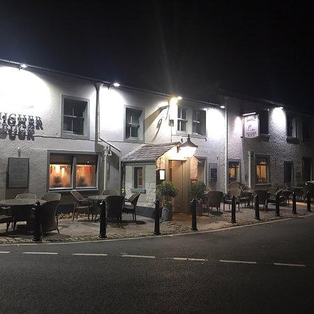 Waddington, UK: photo0.jpg