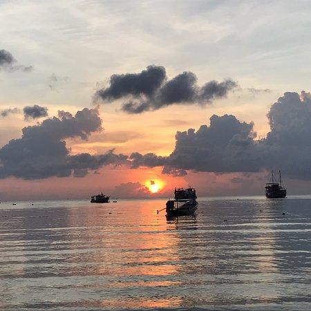 FIZZ beachlounge: photo0.jpg
