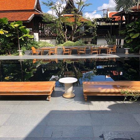 Su Thep, Thaïlande: photo2.jpg