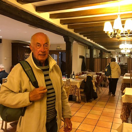 Auritz-Burguete, Hiszpania: photo7.jpg