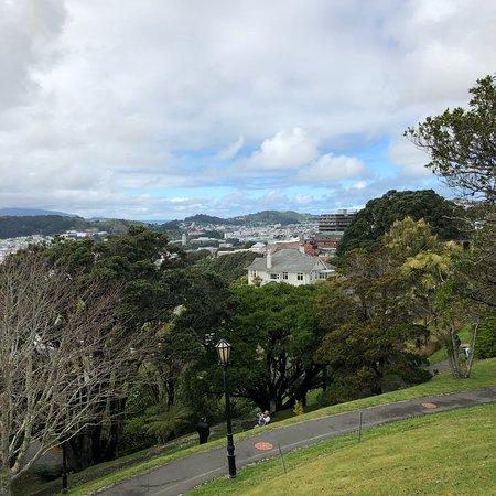 Greater Wellington, Nowa Zelandia: photo3.jpg