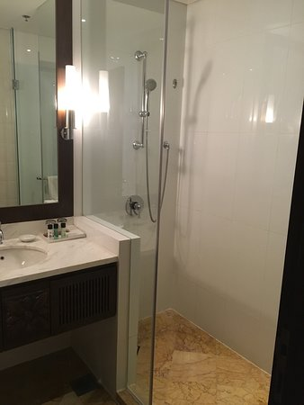 Rendezvous Hotel Singapore By Far East Hospitality 129