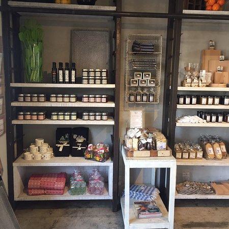 The Lime Tree Cafe Kitchen Dubai 4 B St Jumeirah Restaurant
