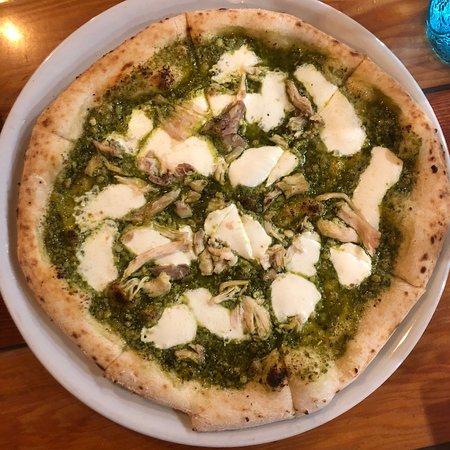 Pietro's Pizza Kauai: photo3.jpg