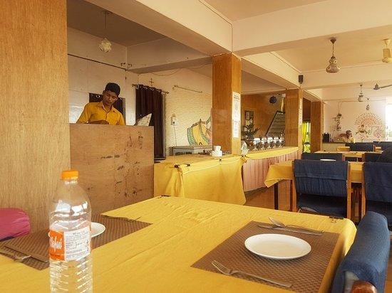 Hocus Pocus| Mystic Panorama Restaurant: TA_IMG_20181028_121936_large.jpg