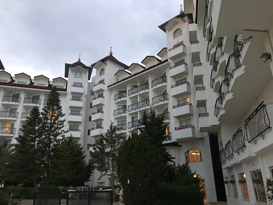 Worst hotel ever!!!!