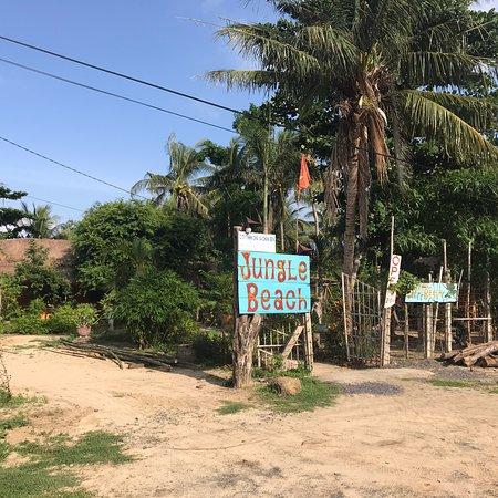 Ninh Phuoc, เวียดนาม: photo0.jpg