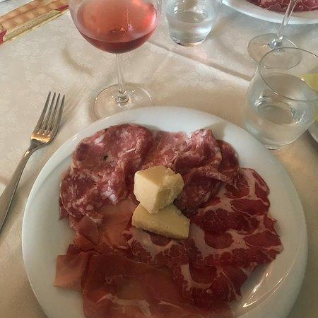 Boara Pisani, Włochy: photo0.jpg