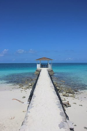 Beach - Centara Ras Fushi Resort & Spa Maldives Photo