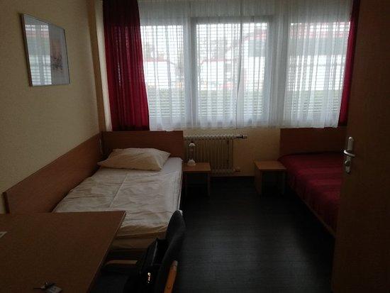 Boardingroom Stuttgart