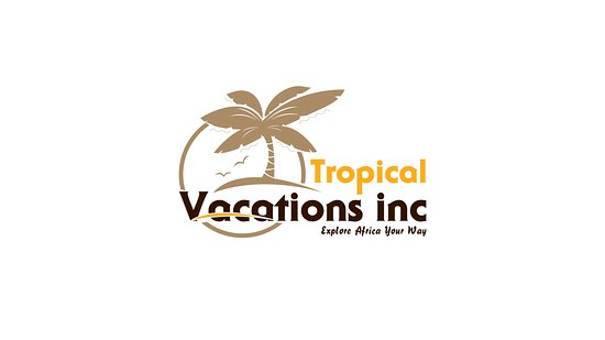 Tropical Vacations Inc