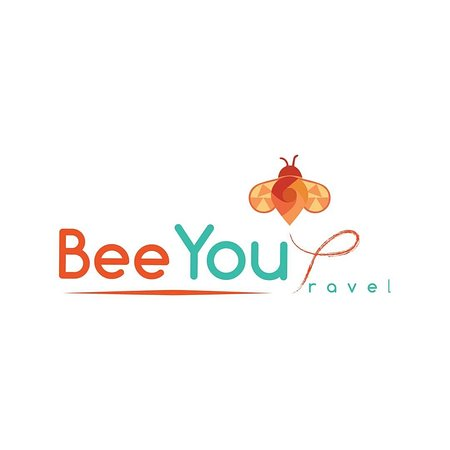 BEEYOU TRAVEL