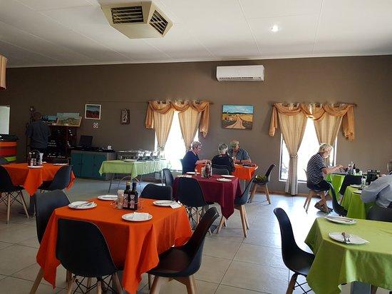 Carnarvon, South Africa: 20181028_123610_large.jpg