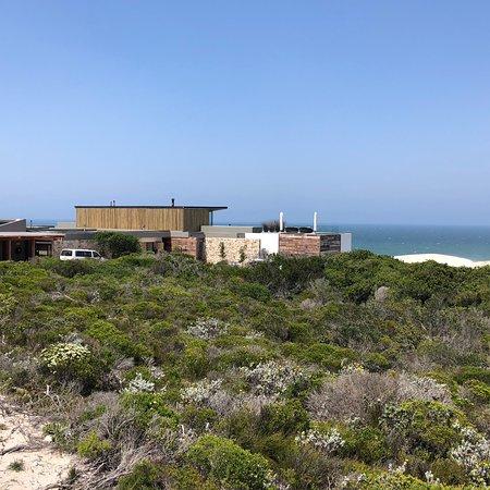 De Hoop Nature Reserve, Južná Afrika: photo3.jpg