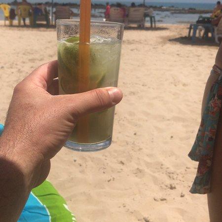 Segunda Praia: photo0.jpg