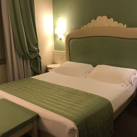Hôtel dei borgia
