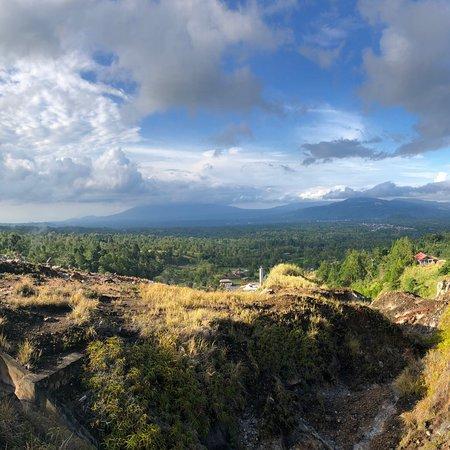 Langowan, Indonesien: photo2.jpg