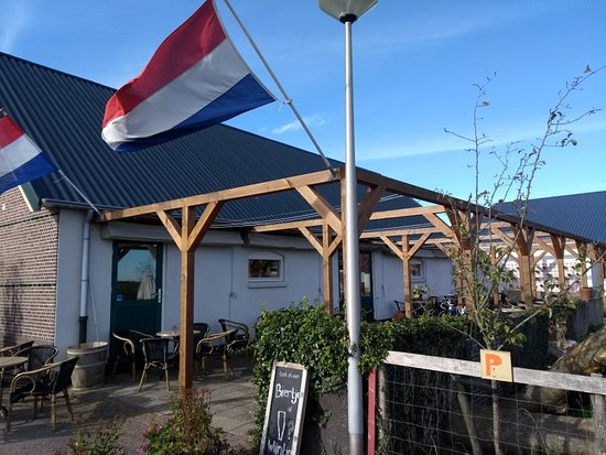 Nieuwkoop, Países Baixos: IMG_20181028_123920231_large.jpg