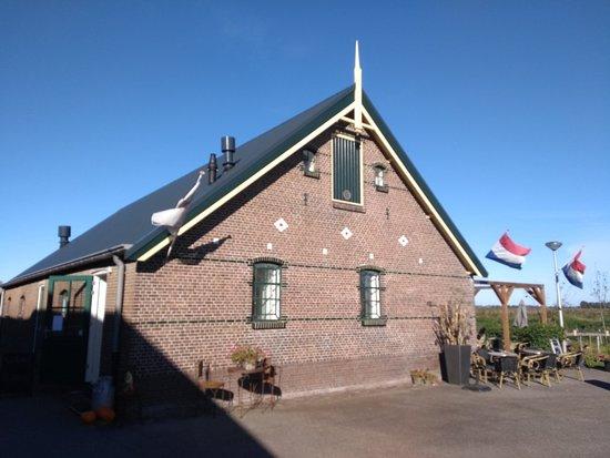 Nieuwkoop, Países Baixos: IMG_20181028_134852395_large.jpg