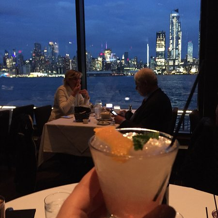 Picture Of Chart House Weehawken TripAdvisor