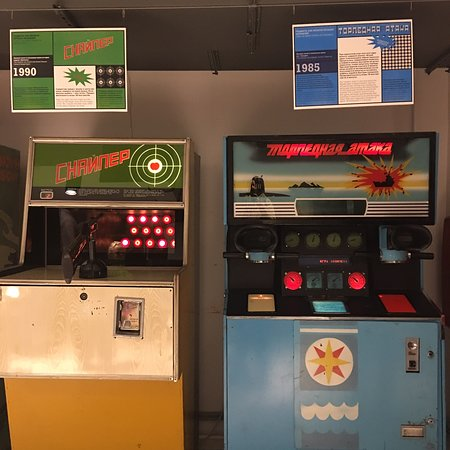 Играть бесплатно игровой автомат fruit cocktail (клубнички)